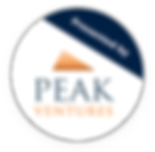 presented by peak venture.png