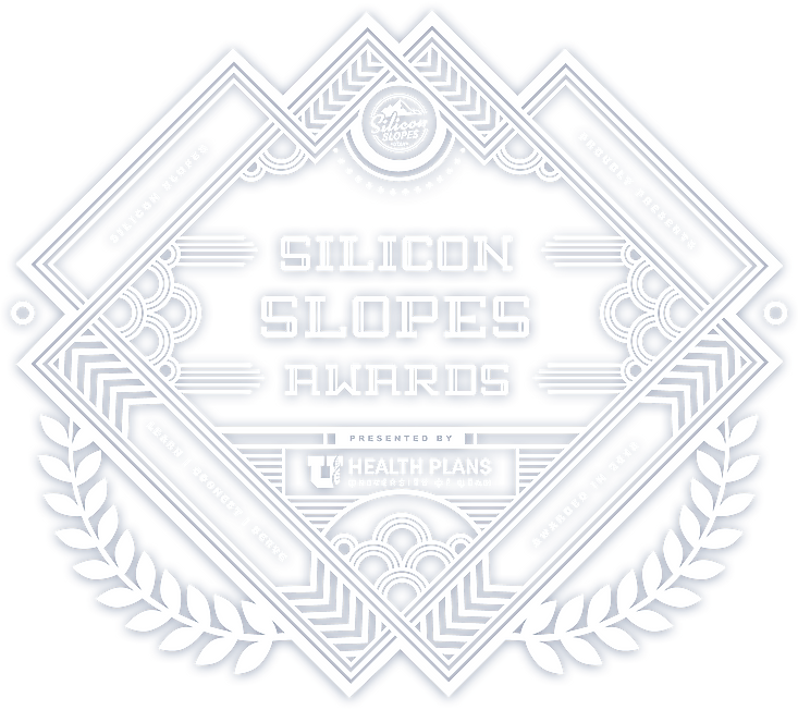 silicon-slopes-awards-design white backg