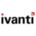 Ivanti.png