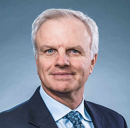 David Neeleman, Founder, JetBlue Airways