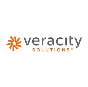 veracity_orange (1) (1).jpg