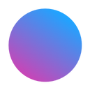 big gradient circle.png