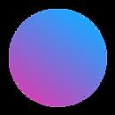 big gradient circle.png