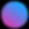 small gradient circle.png