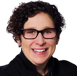 Gayle Troberman, iHeartMedia CMO.jpg