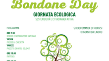 Conferenza Stampa Bondone Day