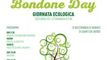 Conferenza Stampa Bondone Day