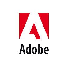 adobe 400x400.jpg