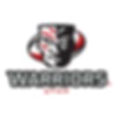 warriors logo FINAL web - Kimball Kjar.p