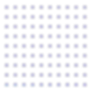 purple triangle pattern.png