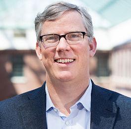 Brian Halligan, CEO, Hubspot.jpg