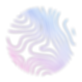 small gradient map circle.png