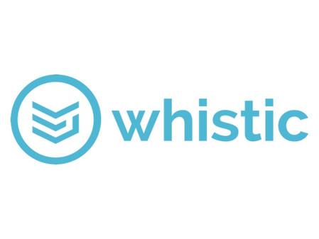 whistic.jpg