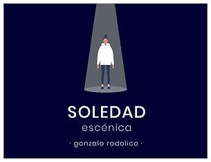 flyer_soledad.jpg