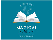 Realismo Mágico (Omar Galván)