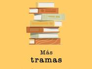 Más Tramas (Feña Ortalli)