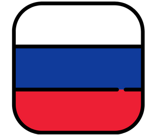 rusia.png