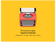 Dramaturgia Improvisada (Feña Ortalli)