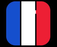 francia2.png