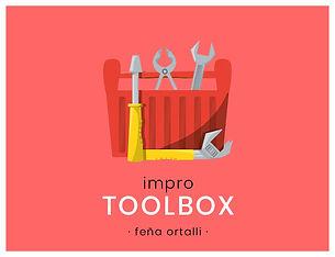 flyer_toolbox.jpg