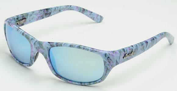 Sun Glasses- Blue Dream