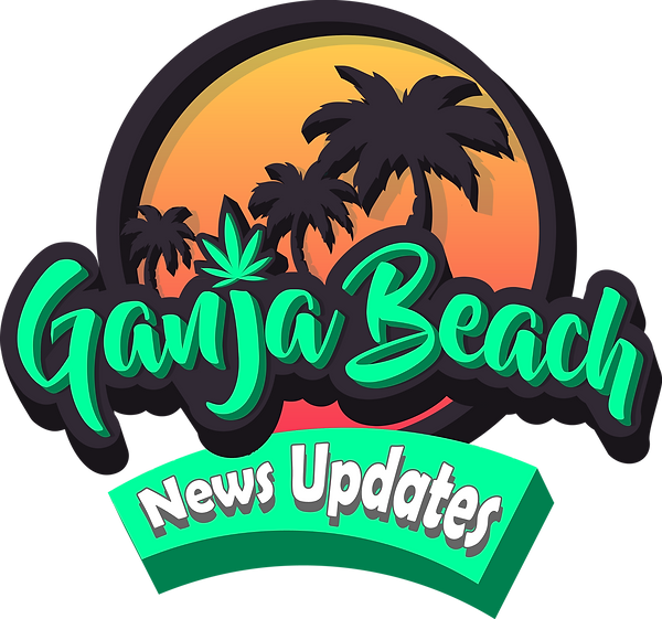 GANJA BEACH-news.png