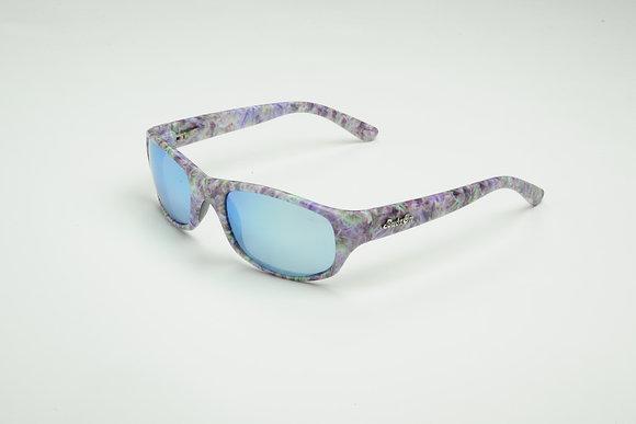 Sun Glasses- GDP/Smoke