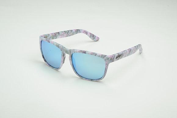 Sun Glasses - IG Kush
