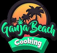 GANJA BEACH-cook.png