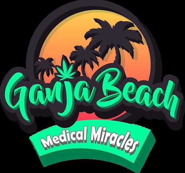 GANJA BEACH-miracles.png