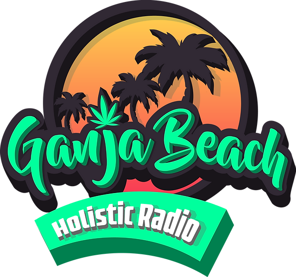 GANJA BEACH 2.2.png
