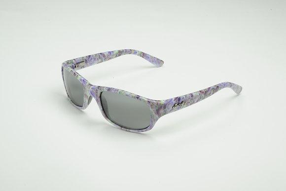 Sun Glasses - GDP