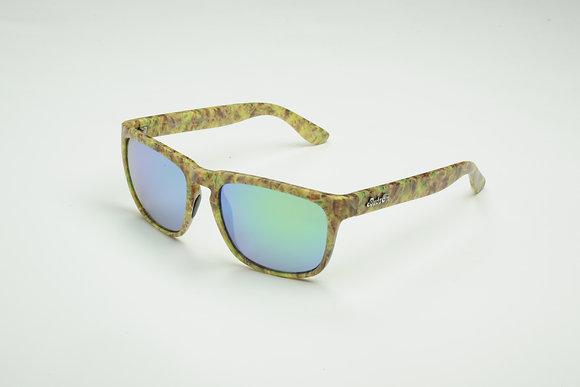 Sun Glasses - Sour Diesel