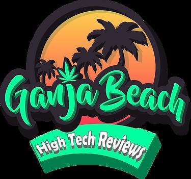 GANJA BEACH-tech.png