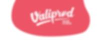 valiprod_logo.png