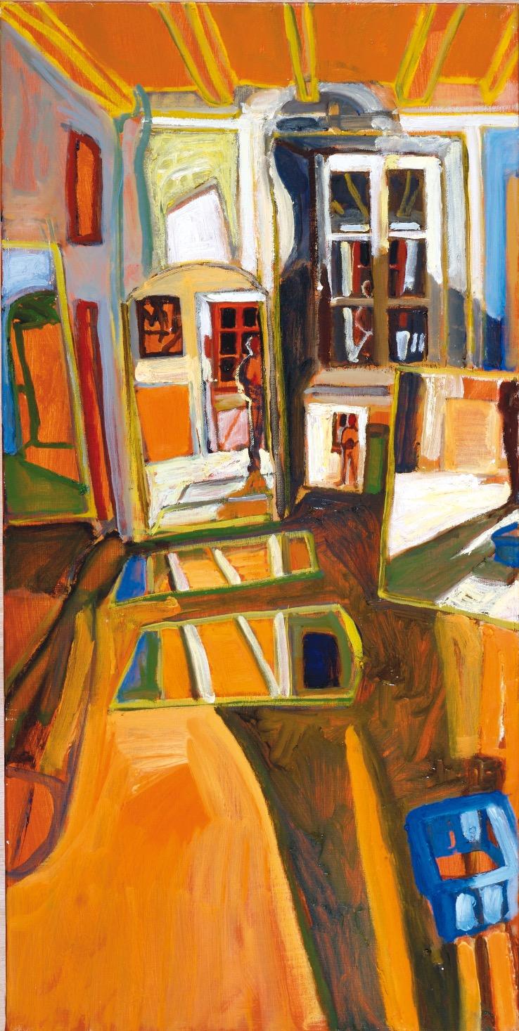 Atelier_à_Conleau_III,_2001-2002,_huile_sur_toile,_80_x_40_cm__edited