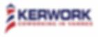 logo_kerwork.png