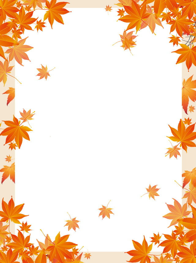 pngtree-autumn-leaves-small-clear-backgr