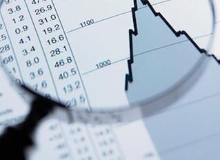 3 step per risparmiare denaro con il controllo di gestione