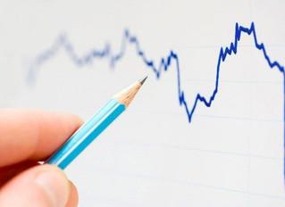 Codice della Crisi e dell'Insolvenza d'impresa: ecco ciò che cambierà per le aziende