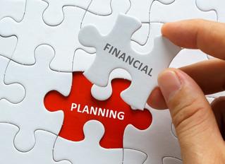 Pianificazione finanziaria e controllo di gestione: quello che ti manca per crescere davvero e per e