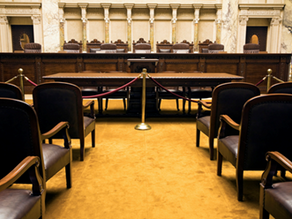 Arbitral Rules v. Arbitral Institution: Party Autonomy or Conflict?