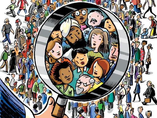 International Arbitration and Scope for Ethnic Representation