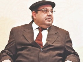 The Justice Nariman Series (Part I) -  Advocating Arbitration in India