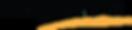 799px-Nagarro_Logo.png