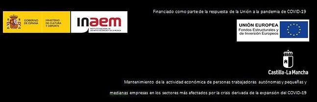 Logos TDEMALTA WEB HORIZONTAL.JPG