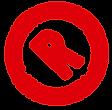 Logo recomendado RED NACIONAL.png