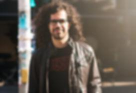 Joao Xavier (c) Luis Bompastor.jpg