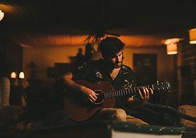 Tiago Nacarato (C) Teresa Pamplona.jpg