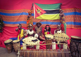 Hodi Maputo Afro Swing (c) Promo.jpg